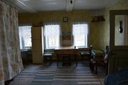 Дома, дачи, коттеджи, ул. Центральная, д.99 - Фото 5