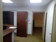 Продается офис с мебелью 124м2 на Сун-Ят-Сена, Продажа офисов в Уфе, ID объекта - 600828893 - Фото 9