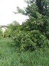 Дом в Божатково - Фото 5
