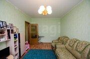 Продам 3-комн. кв. 72 кв.м. Белгород, Юности б-р - Фото 2