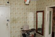 Продам 2 - х комнатную квартиру с. Семилужки - Фото 3
