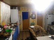 Продажа дома 52 кв.м. на участке 15 соток в Волово - Фото 2
