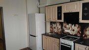 Сдам двухкомнатную квартиру ул. куколкина 11 - Фото 2