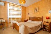 Коммерческая недвижимость, ул. Волгоградская, д.2 к.Ж - Фото 4