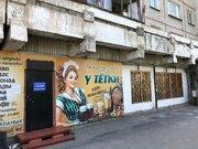 Продажа торгового помещения, Иркутск, Микрорайон - Фото 1
