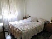 Продажа квартиры, Барселона, Барселона, Купить квартиру Барселона, Испания по недорогой цене, ID объекта - 313146151 - Фото 5