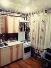 Продам 1-к квартиру 40,9 кв.м с ремонтом за 1.300.000 - Фото 1