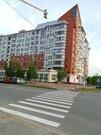 Продам 3-к квартиру, Жуковский город, улица Гудкова 21 - Фото 1