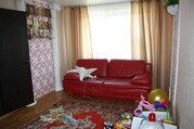 Двухкомнатная квартира с раздельными комнатами с хорошим ремонтом - Фото 1
