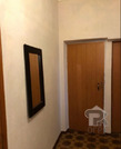 Продажа комнаты, Люблино район - Фото 2