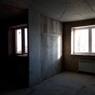 Продается квартира, Чехов, 41.8м2 - Фото 5