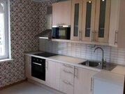 Сдается 2 кв, Аренда квартир в Екатеринбурге, ID объекта - 319461732 - Фото 3
