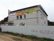 Торговое помещение в городе Струнино - Фото 2