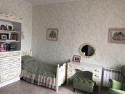 Комсомольский проспект, 41г, Купить квартиру в Челябинске по недорогой цене, ID объекта - 328865877 - Фото 16