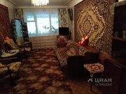 Продажа квартиры, Усть-Джегута, Усть-Джегутинский район, Ул. Морозова