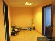 Теплый склад 1800м2 в Перово, Аренда склада в Москве, ID объекта - 900257478 - Фото 19