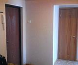 Продам 2-х комнатную в Кохме - Фото 1