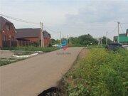 2 800 000 Руб., Продается дом в новом Жуково, Продажа домов и коттеджей Жуково, Уфимский район, ID объекта - 503718082 - Фото 7