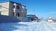 Продажа дома, Челябинск, Деревня Казанцево