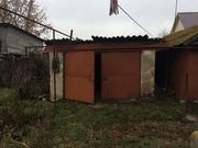 1 250 000 Руб., Продается дом село Безымянное, Продажа домов и коттеджей в Энгельсском районе, ID объекта - 503186122 - Фото 4