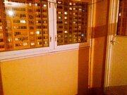 4 к.кв. г. Подольск, ул. Ак.Доллежаля д.9, Купить квартиру в Подольске по недорогой цене, ID объекта - 308190237 - Фото 6