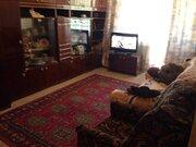 Продается 1-комнатная квартира на ул. Труда