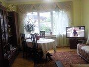 Продается 2-этажный таунхаус, ДНТ Мир - Фото 5