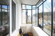 Продам квартиру в хорошем районе - Фото 3