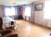 Продам коттедж в юзр Чебоксары рядом с мкр Садовый