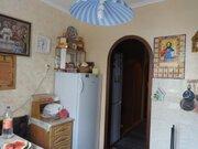 3-ком квартира на харгоре, Купить квартиру в Белгороде по недорогой цене, ID объекта - 316445697 - Фото 12