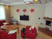 Продажа квартиры, Купить квартиру Рига, Латвия по недорогой цене, ID объекта - 313136775 - Фото 1