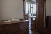 Продается 2-комн. квартира, 50 м2, Купить квартиру в Саратове по недорогой цене, ID объекта - 317928554 - Фото 9