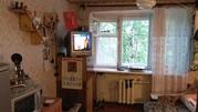 699 000 Руб., Морозова 8 (комната мсо), Купить комнату в квартире Сыктывкара недорого, ID объекта - 700759816 - Фото 2