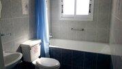 85 000 €, Отличный двухкомнатный апартамент недалеко от удобств и моря в Пафосе, Купить квартиру Пафос, Кипр по недорогой цене, ID объекта - 321543874 - Фото 12