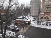 3 к.кв. г. Подольск, ул. Машиностроителей, д. 8 - Фото 4