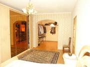 10 500 000 Руб., Продажа, Купить квартиру в Сыктывкаре по недорогой цене, ID объекта - 322194805 - Фото 21