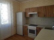 Cдается двухкомнатная квартира в ЖК Ривер Парк, Аренда квартир в Москве, ID объекта - 326690205 - Фото 6