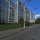 Продажа квартир ул. Красина, д.5