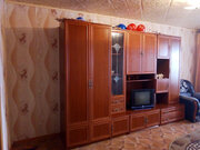 Продажа квартиры, Болотное, Болотнинский район, Ул. Солнечная - Фото 3