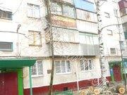 Купить квартиру ул. Заводская