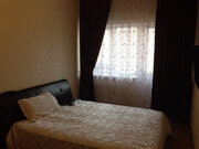Продажа квартиры, Краснодар, Ул. Агрономическая - Фото 1