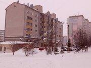 Продажа квартиры, Киров, Строителей пр-кт.