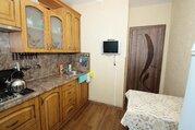 Отличная 1-комнатная квартира в г. Серпухов, ул. физкультурная - Фото 5