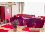 Продажа квартиры, Купить квартиру Рига, Латвия по недорогой цене, ID объекта - 313153017 - Фото 3