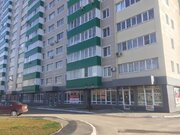 1-я квартира, 44.00 кв.м, 9/18 этаж, гмр, им Дмитрия Благоева ул, . - Фото 4