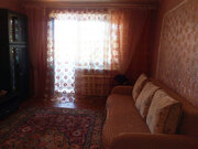 Продается 2-комнатная квартира, ул. Ушакова - Фото 4