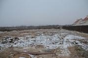 Земельный участок в д. Клишева 14 соток! - Фото 2