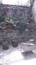 1 300 Руб., У Собора и парка Кисловодска для троих гостей, Квартиры посуточно в Кисловодске, ID объекта - 300532956 - Фото 33