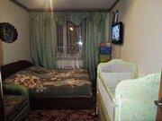 2-комн, город Нягань, Купить квартиру в Нягани по недорогой цене, ID объекта - 313810972 - Фото 4