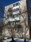 Квартира, ул. Карельская, д.49